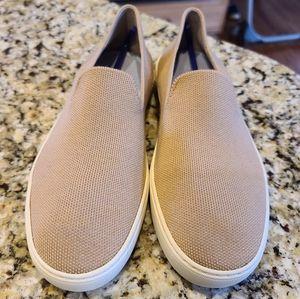 Rothy's Camel🐫 Merino Sneaker 8.5